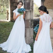 custom wedding dresses korean high waist thin size custom wedding dresses