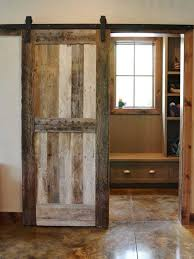Custom Basement Doors - 69 best doors images on pinterest architecture closet and doors
