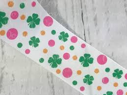 designer ribbon 3 who needs luck when you re this us designer ribbon