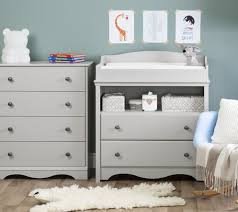 South Shore Changing Table South Shore Peek A Boo Changing Table Reviews Best Table Decoration