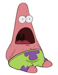 Surprised Meme Face - meme face wallpaper 82 images