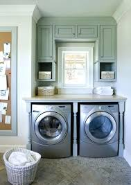 table over washer and dryer above washer and dryer cabinets marvellous folding table over washer