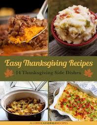 easy thanksgiving recipes for two natashainanutshell