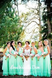 aquamarine bridesmaid dresses the 25 best bridesmaid dresses singapore ideas on
