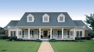 designer home plans house plans home plans floor plans and home building designs