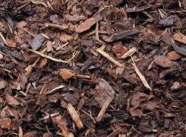 bark chippings garden supplies