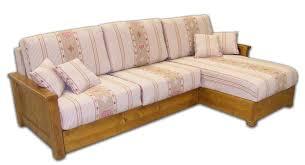 canapé montagne lam meublerie meubles thonon haute savoie 74vente mobilier de
