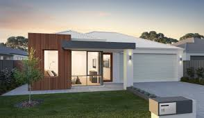 direct homes wa we listen we create and we build dreams