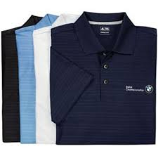 bmw m apparel bmw apparel and lifestyle accessories golf