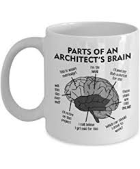 gifts for an architect amazon com architect coffee mug architect gifts gifts for