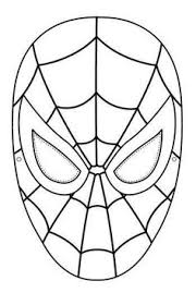 spiderman coloring pages google yahoo imgur