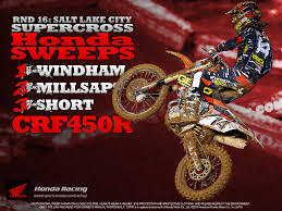 motocross racing wallpaper 2010 dirt bike photo video wallpaper bike review and event