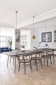 148 best dining room images on pinterest dining room dining dining room in a frederiksberg home by natalia sanchez echevarria photo by heidi lerkenfeldt