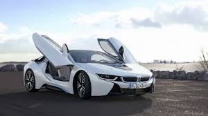bmw supercar 2017 bmw i8 review a 21st century supercar gearopen