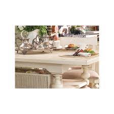 Paula Deen Dining Room Table by Paula Deen Home Counter Height Dining Table Set With 16