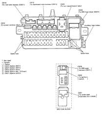 1995 acura integra engine wiring diagram wiring diagram and fuse
