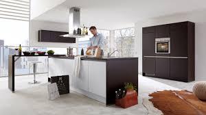 kchen mit kochinsel küche mit kochinsel und theke groß küchen kochinsel 73699 haus