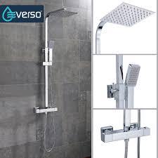 shower faucet set wasserhahn ducha led bathtub faucet shower set