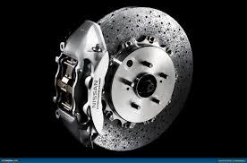 nissan australia official website ausmotive com nissan gt r spec v details announced