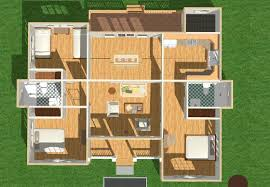 Drawing Of A House With Garage Simple Modern Homes And Plans By Jahnbar Owlcation