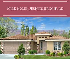 perry home floor plans home designs floor plans perry homes southern utah