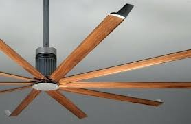 large modern ceiling fans extra large ceiling fans maelstrom extra large industrial dc ceiling