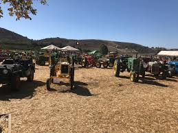 Pumpkin Patch Moorpark by Underwood Family Farms Fall Harvest Festival Socal Shuffle