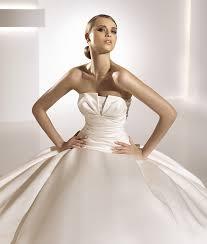 louer une robe de mariã e location robe de mariée rabat casablanca pas cher