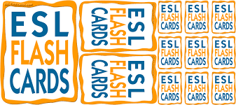 picture cards esl flashcards free printable flashcards