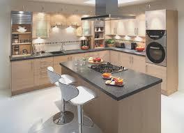 backsplash best stainless steel oven backsplash style home