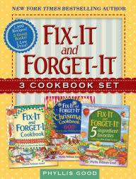 Barnes And Noble El Paso Texas Cookbooks Food U0026 Wine Books Barnes U0026 Noble