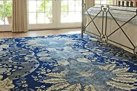 Feizy Rugs Hurwitz Mintz Furniture Accents