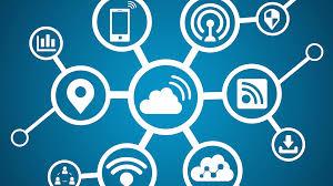 swit 2016 u2013 swit 2016 u2013 semanticweb technologies for the internet
