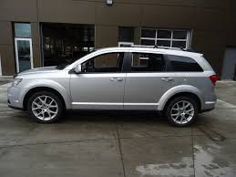 pre owned 2013 dodge journey station wagon in edmonton 13e4036