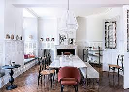 ilot de cuisine fly fly table de salle a manger fly table a manger design ilot