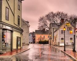 Massachusetts travel noire images 53 best marblehead ma images massachusetts jpg
