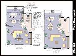 Ikea Bedroom Planner Design My Own Bedroom Best Floor Plan App Design Your Own