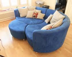 Second Hand Ikea Sofa Sofa Formidable Made U Shaped Sofa Remarkable U Shaped Sofa Uk