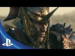 film god of war vs zeus god of war ascension game ps3 playstation