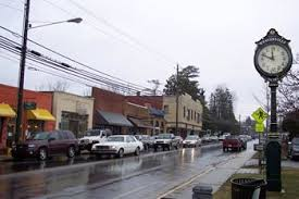 Main Street Bed Breakfast Inn On Main Street Asheville Nc Bed U0026 Breakfast In Weaverville