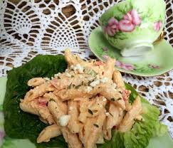 Gazebo Dressing Chicken by Kitty U0027s Kozy Kitchen June 2016