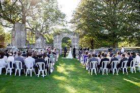 Wedding Place Slaugham Place Your Breathtaking Marquee Wedding Venue