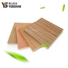 what is the difference between mdf and solid wood what is the difference between mdf and hdf knowledge