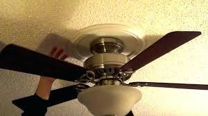 replacement fan blades lowes ceiling fan blades lowes ceiling fan replacement blades ceiling fan