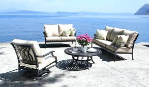 cabana coast furniture when cabanacoast patio furniture toronto