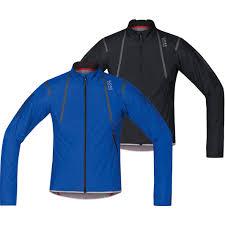 light bike jacket gore bike wear oxygen windstopper active shell light jacket sigma