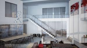 porsche design tower dream in miami