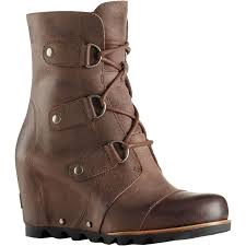 womens sorel boots canada cheap sorel joan of arctic wedge mid boot s backcountry com