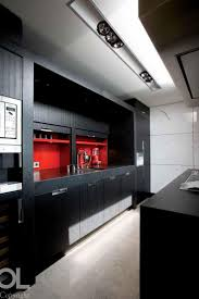 24 best corian images on pinterest bathroom ideas room and