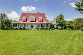 houselens properties houselens com bradysaunders 24215 2624